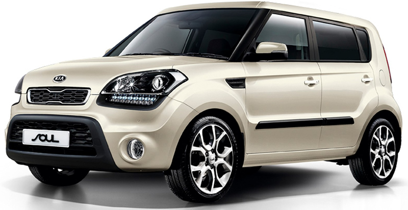 s price rideapart review but the it articles kia soul good boxy
