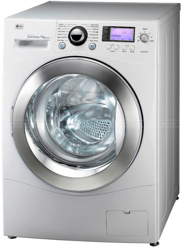 machine laver 10 kg sfxa wash kg with machine laver 10 kg. Black Bedroom Furniture Sets. Home Design Ideas
