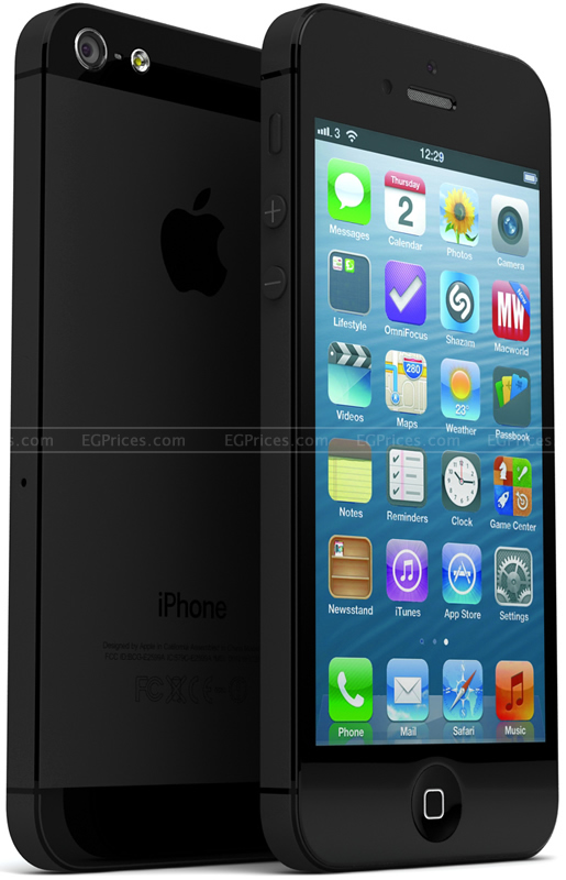 iphone 5 16gb price apple iphone 5 16gb black price in mobile shop 3978