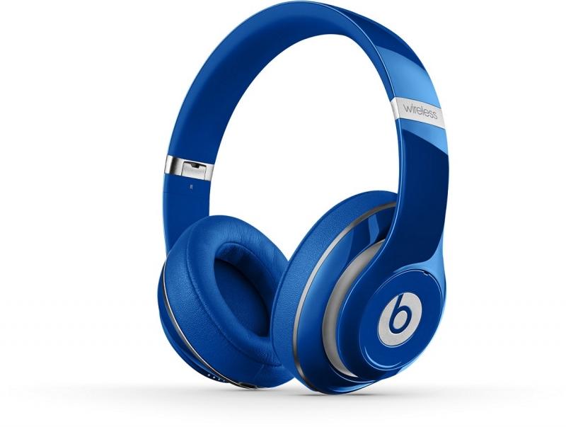 Beats Studio Wireless Over Ear Head Price In Egypt
