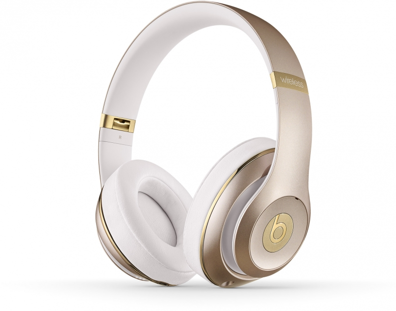 beats studio wireless over ear head price in egypt best buy egypt. Black Bedroom Furniture Sets. Home Design Ideas