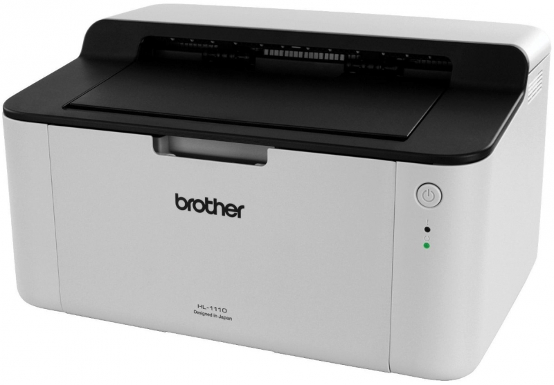 The Best Laser Printers Of 2017 The Best Laser Printers ...