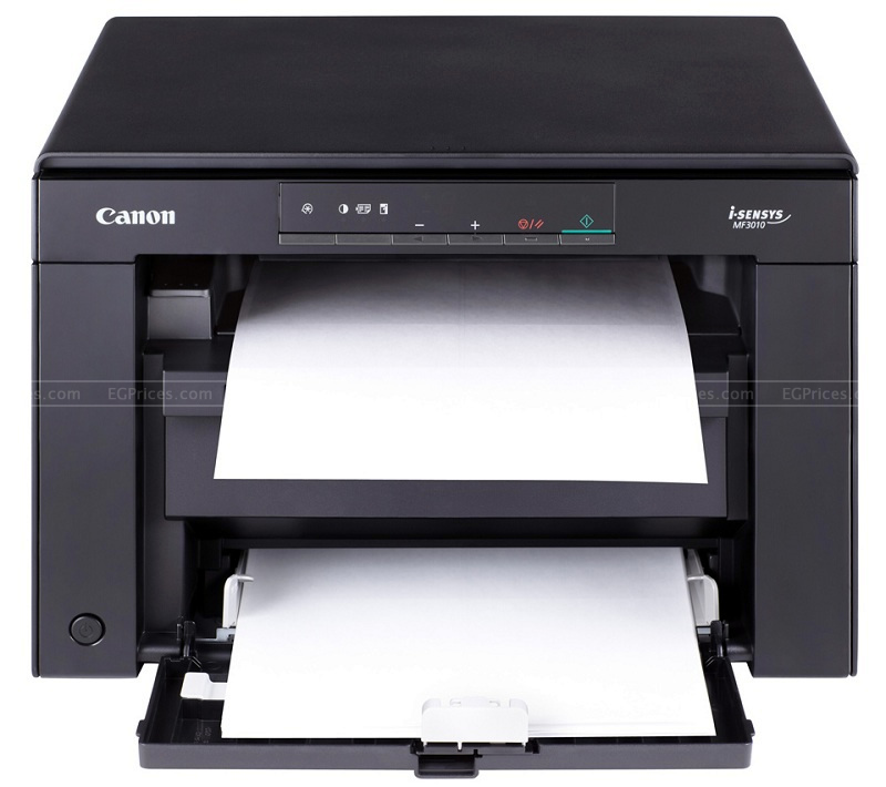 Canon Mf3010 All In One Printer Price In Egypt 2b