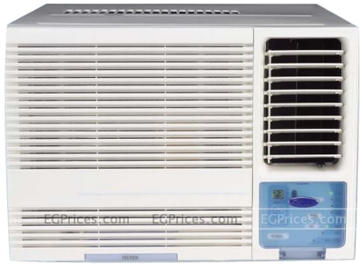 carrier air conditioning window. carrier comfort kw-12 window air conditioner (cold) conditioning