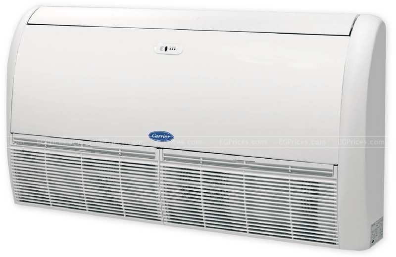 air conditioner price elasticity in egypt Page 2 from 2 pages for air conditioners prices in egypt أسعار و عروض air conditioners فى مصر.