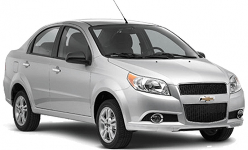 chevrolet aveo basic 1 5 a  t 2019 prices in egypt