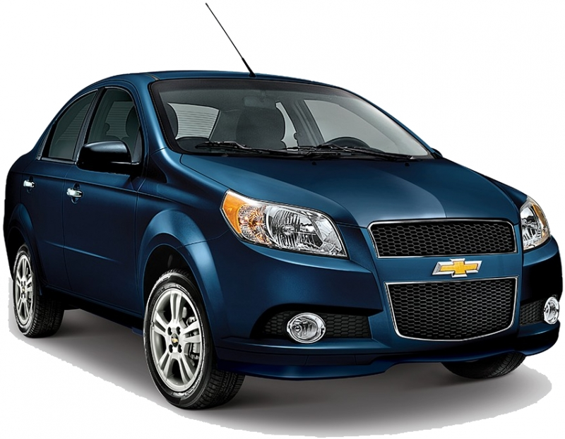 chevrolet aveo accessories with Chevrolet New Aveo A T 2014 Judy Motors on UberLyftProgram in addition 1tb Portable External Hard Drive Deals moreover 171633744027 besides 271864039890 also 391535877030.