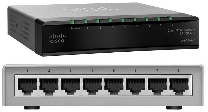 Router wireless giá rẻ. Bảo hành chu đáo - 31