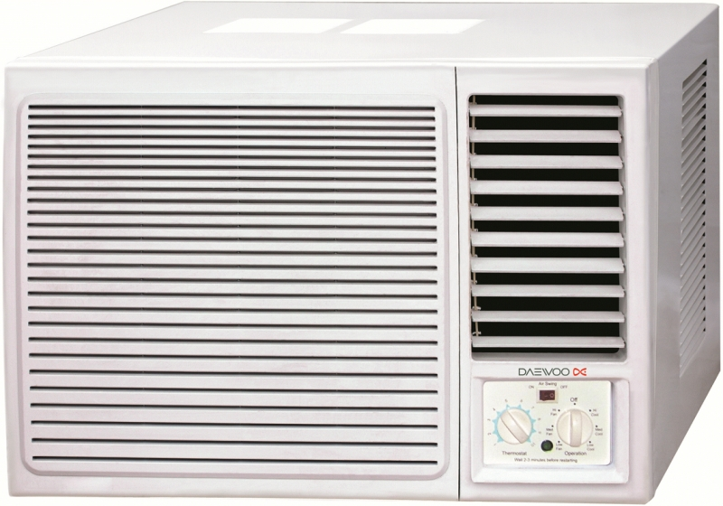 hisense split system air conditioner manual