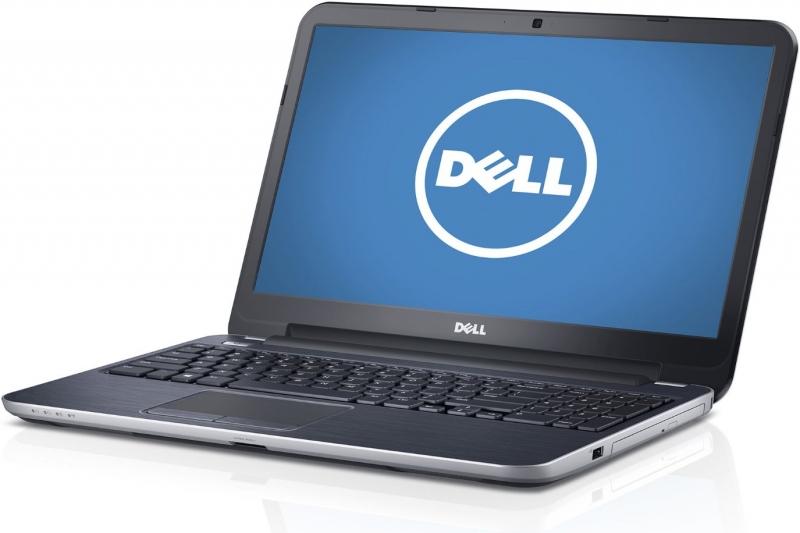 скачать драйвер для ноутбука dell inspiron 15r 5521