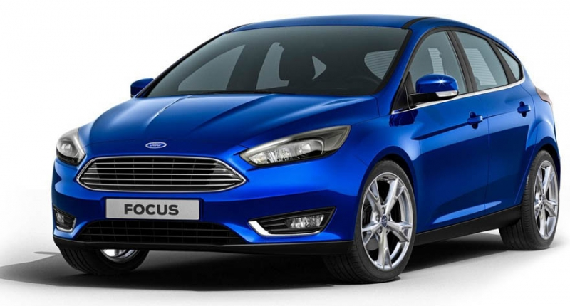 ford fusion titanium a t hatchback price in egypt el malek cars. Black Bedroom Furniture Sets. Home Design Ideas