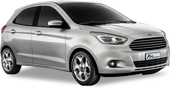 ford ka titanium plus m t 2014 price in egypt panda motors. Black Bedroom Furniture Sets. Home Design Ideas
