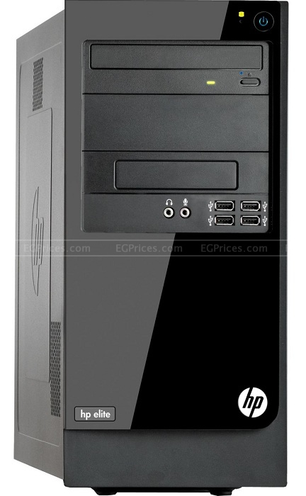 TÉLÉCHARGER DRIVER CONTROLEUR ETHERNET HP PRO 3400