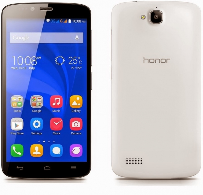 Huawei Honor 3C Lite Price in Egypt