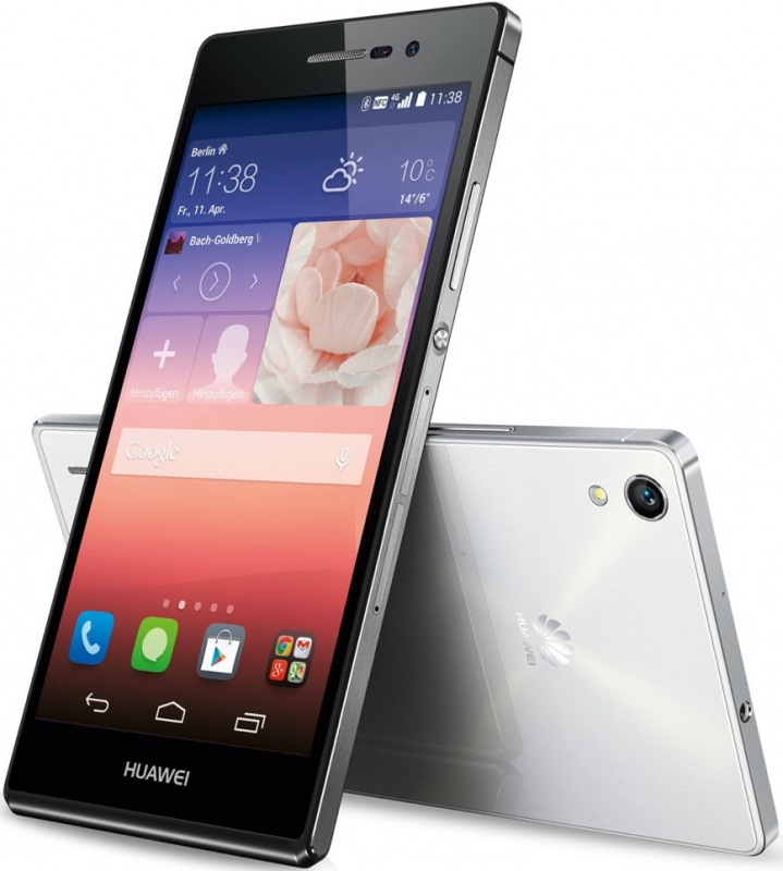 huawei p8 dual sim price in egypt appliance. Black Bedroom Furniture Sets. Home Design Ideas