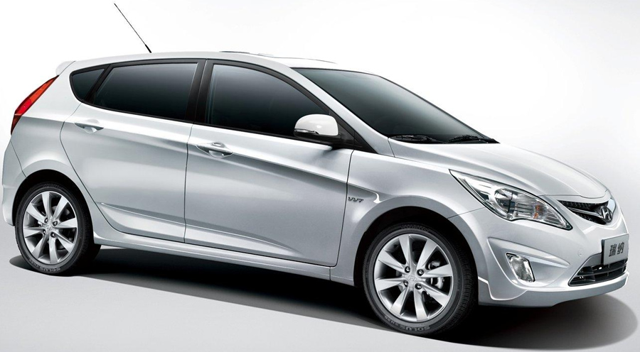 hyundai accent rb gl a t 2015 price in egypt auto one. Black Bedroom Furniture Sets. Home Design Ideas