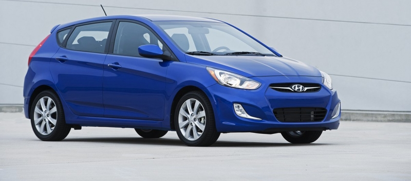 Hyundai Accent Rb Gl A T Hatchback Price In Egypt B Auto