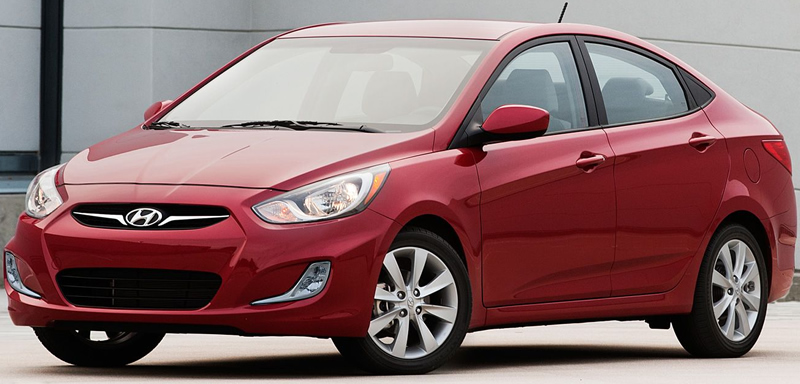 Hyundai Accent Rb Gl Abs Airbag Price In Egypt El Habeeb Car Egprices Com