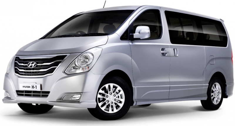 hyundai h1 abs 2013 price in egypt stop 1 car. Black Bedroom Furniture Sets. Home Design Ideas