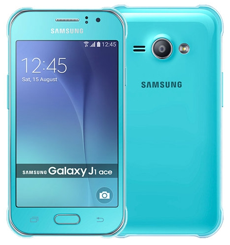samsung galaxy j1 ace price in egypt mobile shop