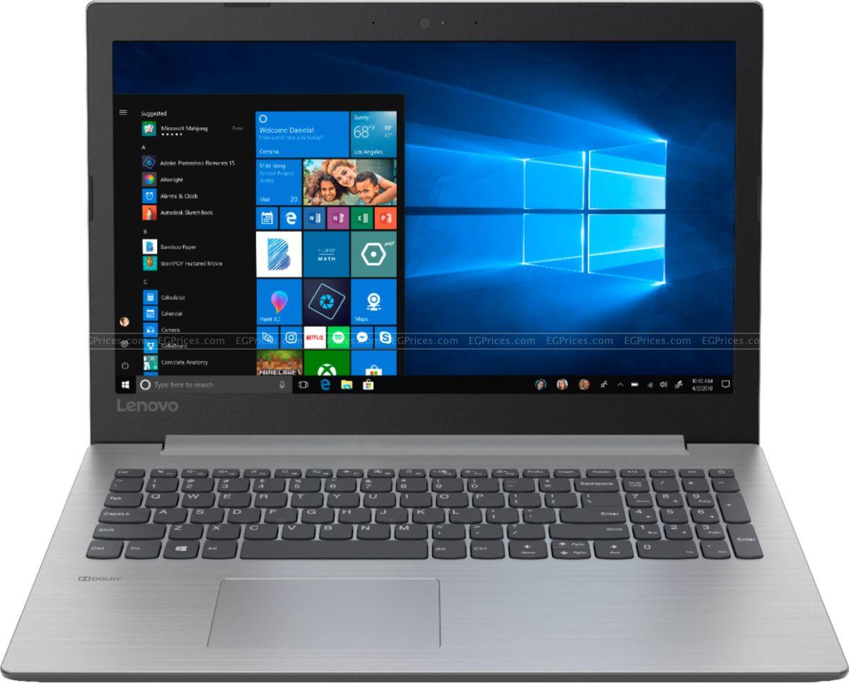 15.6inch Core I7 6500U gaming laptop dedicated graphics 8GB RAM SSD + HDD disks 1920*1080 screen