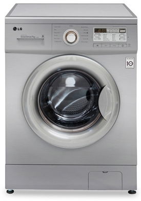 Lg f10b8qdt25 7kg washing machine price in egypt el for Lg washing machine motor price
