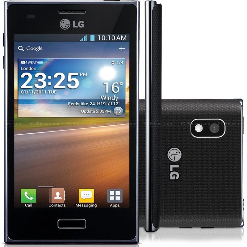 Lg optimus l5 e610 price in egypt mobile shop for Housse lg optimus l5 e610