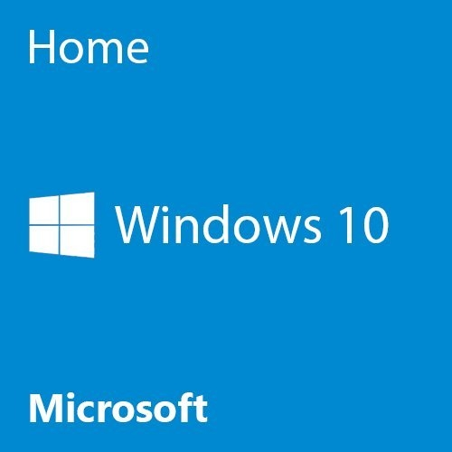 Microsoft windows 10 home 64 bit price in egypt compume for Microsoft windows 10 home