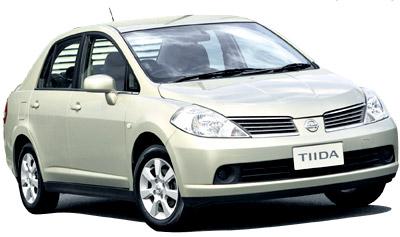 El Masria Cars Prices