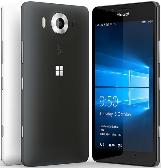 Microsoft lumia egypt facebook