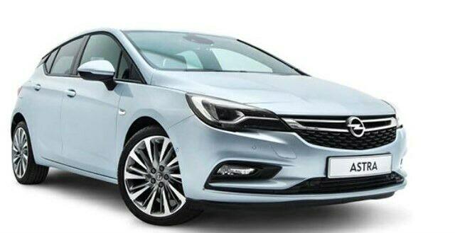 Opel Astra 2020 91 Gallery Of Opel Astra 2020 Interior