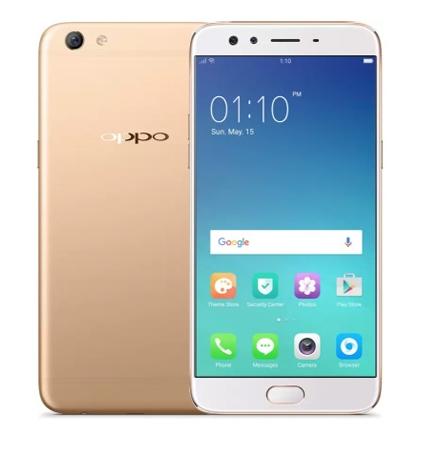 Mobile Phones Tablets Sri Lanka Online Shopping Site For