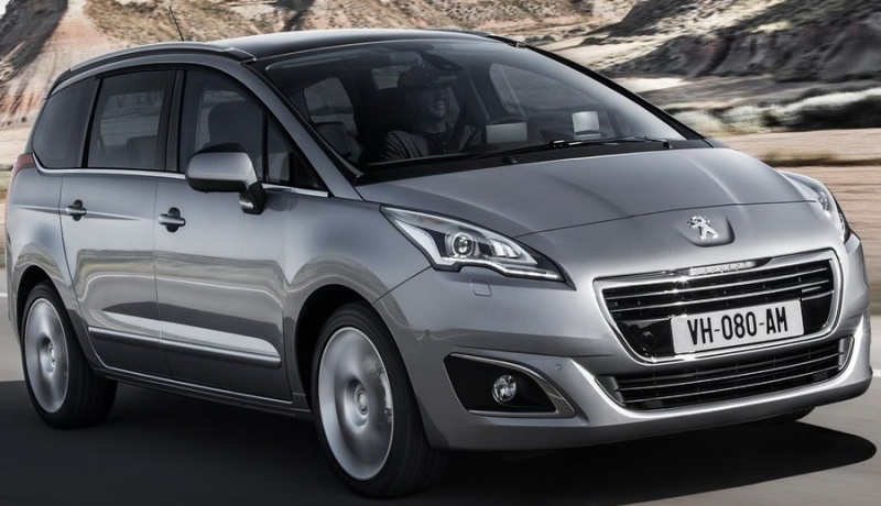peugeot 5008 p1 2015 price in egypt stop 1 car. Black Bedroom Furniture Sets. Home Design Ideas