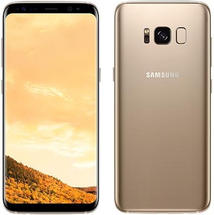 سعر سامسونج Galaxy S8 فى مصر