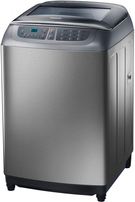 samsung digital inverter smart check washing machine manual