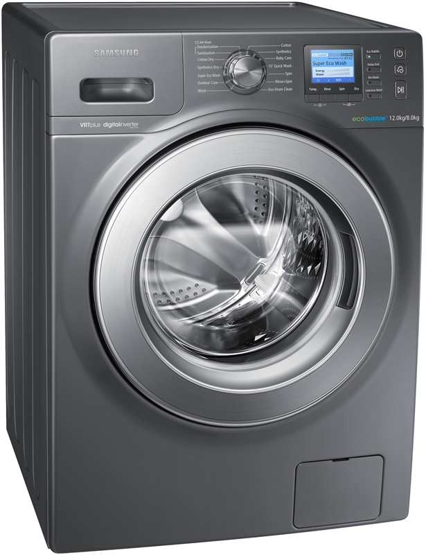washing machine sales