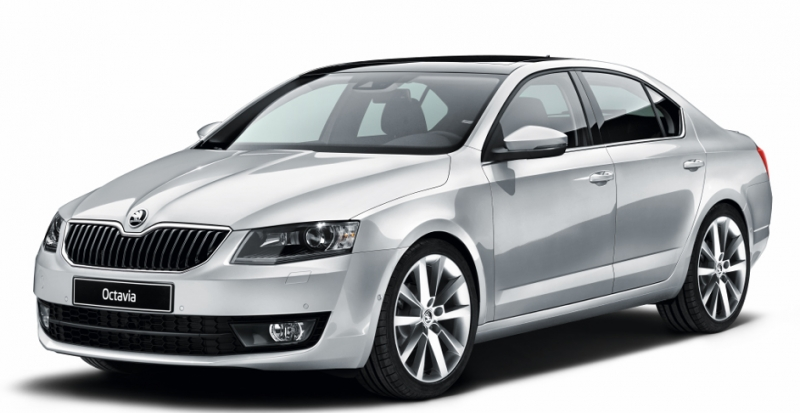skoda octavia 1 6 ampition a t 2018 price in egypt b auto. Black Bedroom Furniture Sets. Home Design Ideas