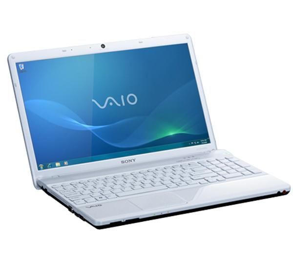 Sony Vaio E Series Price List Philippines Flicks Time Movie Shows