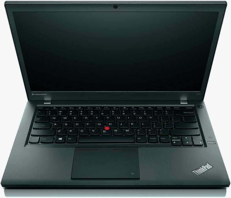 Lenovo ThinkPad T440S (i5/4/500/W8).. Price in Egypt | Egypt Laptop - EGPrices.com