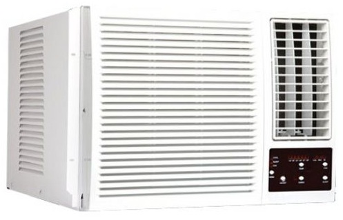 air conditioner price elasticity in egypt 273 items  buy online from tcl,samsung,midea at best price ✓ up to 70% off   souq   carrier 53khct-12 optimax cooling only split air conditioner - 15 hp.