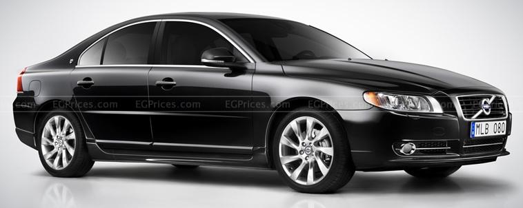 volvo s80 s r 2013 price in egypt ezz elarab automotive group. Black Bedroom Furniture Sets. Home Design Ideas