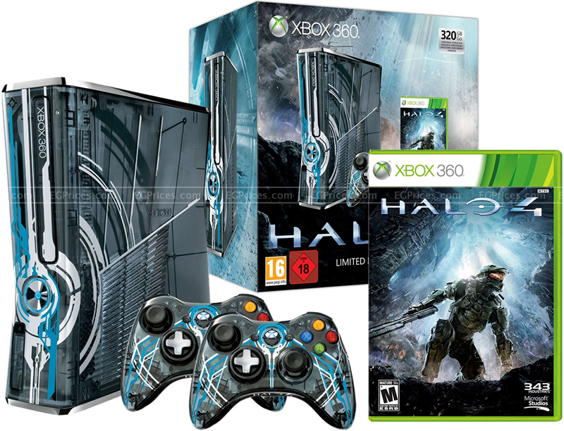 http://www.egprices.com/images/large/xbox_360_320gb_halo4_bundle.jpg