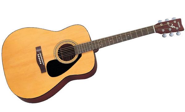 Yamaha f310 acoustic guitar price in egypt uti for Yamaha fs 310 guitar