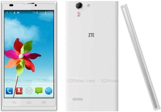 the zte blade l2 price nobody should