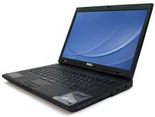 Dell Latitude E5400 intel Core i5-8265U, 4GB, 1TB, Intel UHD Graphics 620, 14 inch, Free Dos Notebook PC specifications and price in Egypt