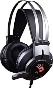A4tech Bloody G437 Glare Gaming Headset specifications and price in Egypt