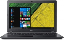 Acer Aspire 3 A315 (Celeron/2/1TB) Notebook PC specifications and price in Egypt