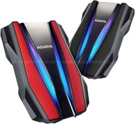 ADATA HD770G RGB 1TB USB 3.1 External Hard Drive specifications and price in Egypt