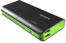ADATA PT100 10000mAh Power Bank specifications and price in Egypt