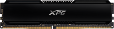 ADATA XPG Gammix D20 8GB (1 x 8) DDR4 3200 CL16 specifications and price in Egypt